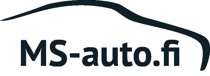 MS-auto.fi