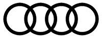 Audin logo