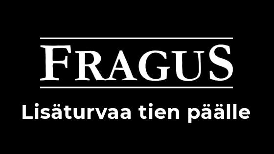 Fragus banneri